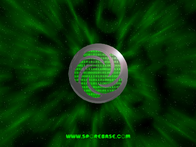 Sporebasebackground-1024X768 green
