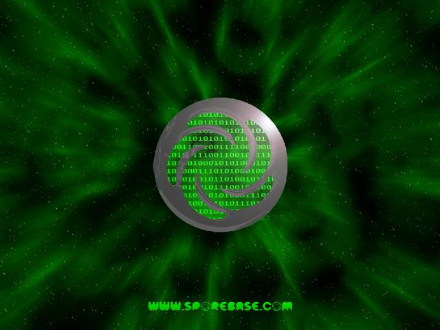 File:Sporebasebackground-1024X768 green.png