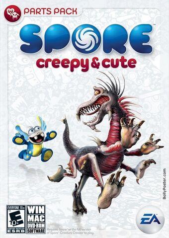 File:Spore Creepy and Cute.jpg
