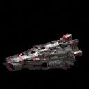 File:Vartekian destroyer (1).png