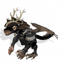 File:Dracoling (3).png