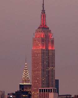 File:EmpireStateBuilding.jpg