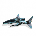 File:TF606 Tempest.png