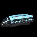 File:HLS Krauser Heavy Transporter.png