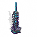 File:Gigapolis Tower.png