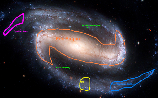 File:Universe 939152 Galactic map.png