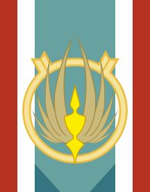 File:URC Flag.png