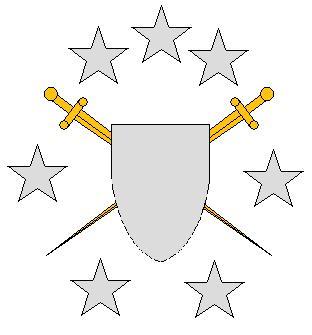 6-star general