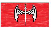 AllianceFlag