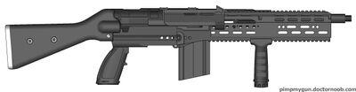 VM-102