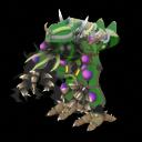 Greenkeeper Jazek