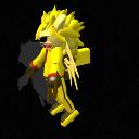 File:Pure Voltage Pikachu11.png