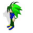 File:Chaolin as a Hedgehog.png