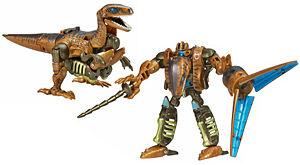 File:Dinobottoy.jpg