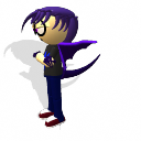 File:Purple Me.png