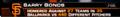 Thumbnail for version as of 02:53, November 12, 2013