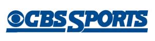 CBS Sports Logo copy