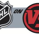 The NHL on Versus