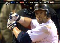 MLB on FOX score banner 04-05