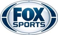 200px-FOX Sports