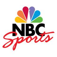 Logo NBC Sports