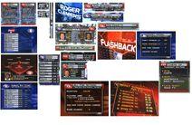 MLB on FOX 1999-2000 (1)