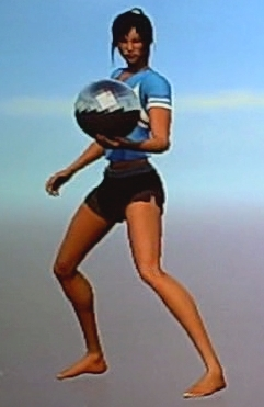 File:Outfit rin silver beach volleyball.jpg