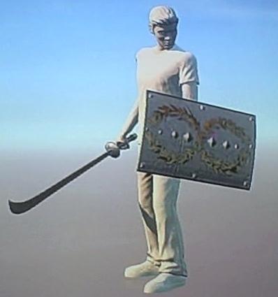 File:Gladiator weapon greg roman sica.jpg