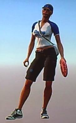 File:Outfit boomer uniform disc golf.jpg