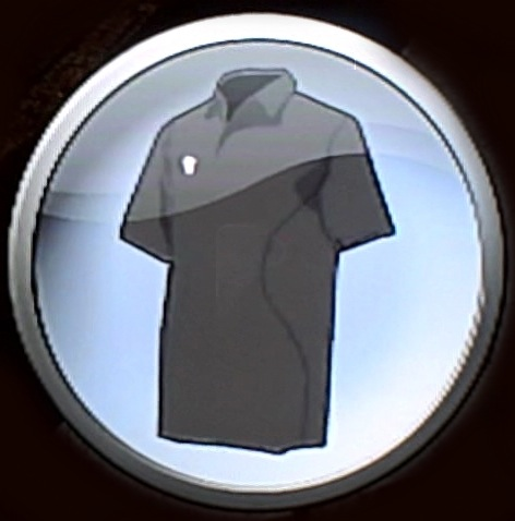 File:Emblem champion outfit.jpg