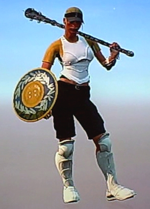 File:Outfit boomer gold gladiator duel.jpg