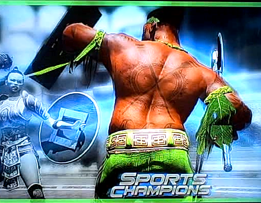 File:Theme Gladiator Duel Tatupu.png