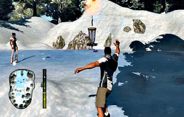 File:Sports Disc Golf Dallas Rin Snow.jpg