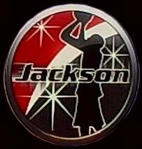 File:Avatar emblem jackson.jpg