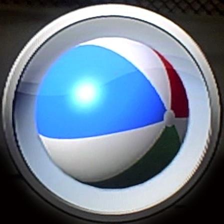 File:Bonus equipment emblem beach volleyball beach ball.jpg