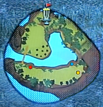 File:Discgolf minimap 09 spiral lake.jpg