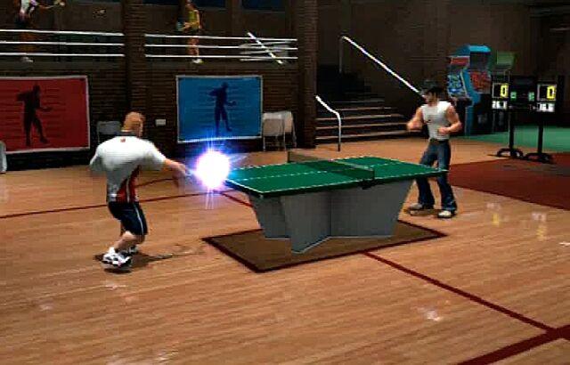 File:Sports Table Tennis Connor Dallas.jpg