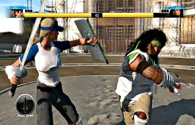 File:Sports Gladiator Duel Tatupu Boomer.jpg