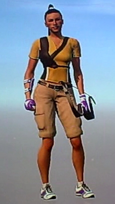 File:Outfit belle gold archery.jpg