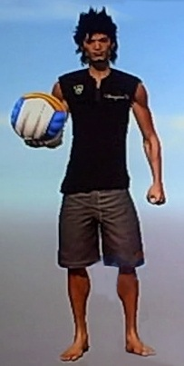 File:Outfit kenji champion beach volleyball.jpg