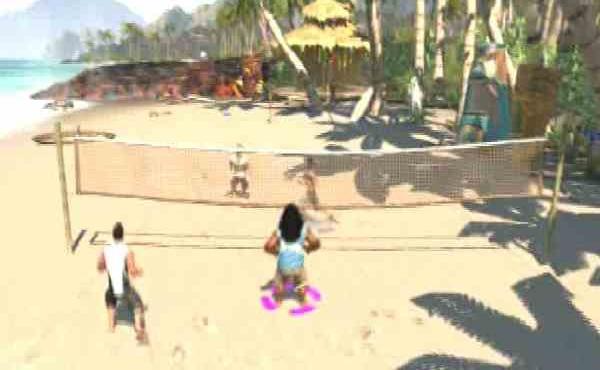 File:Volleyball beach day.jpg