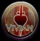 Avatar emblem vivian