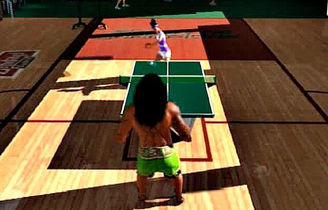 File:Sports Table Tennis Tatupu Belle.jpg