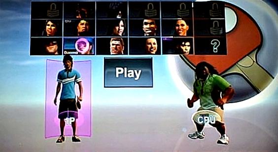File:Character Avatar Selection Screen.jpg