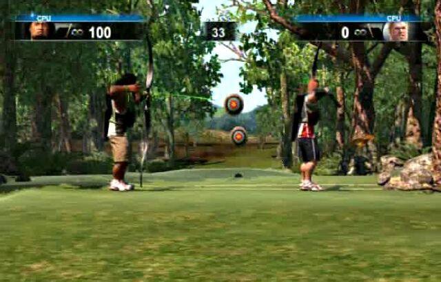 File:Sports Archery Tatupu Connor.jpg