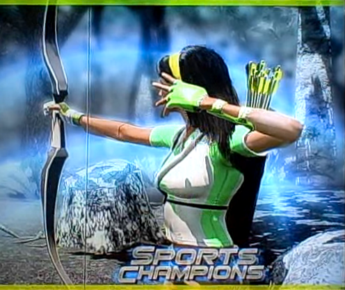 File:Theme Archery Giselle.png