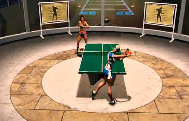 File:Sports Table Tennis Boomer Kat.jpg