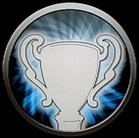 File:Bonus Award Emblem Cup.png