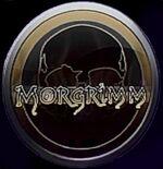 Avatar emblem morgrimm