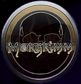 File:Avatar emblem morgrimm.jpg